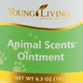 Young Living Animal Scents